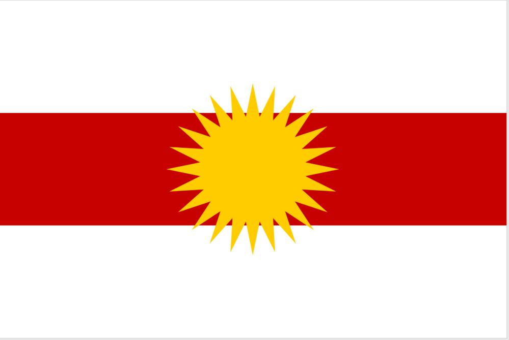 noriamanias-yezidis-drapeau-iletaitunefoi-wordpress-blog